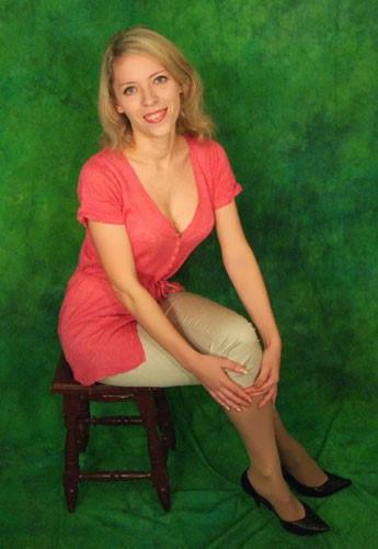 Alexandra (40) aus Nähe Köni... auf www.dating-mit-niveau.pl (Kenn-Nr.: t9065)