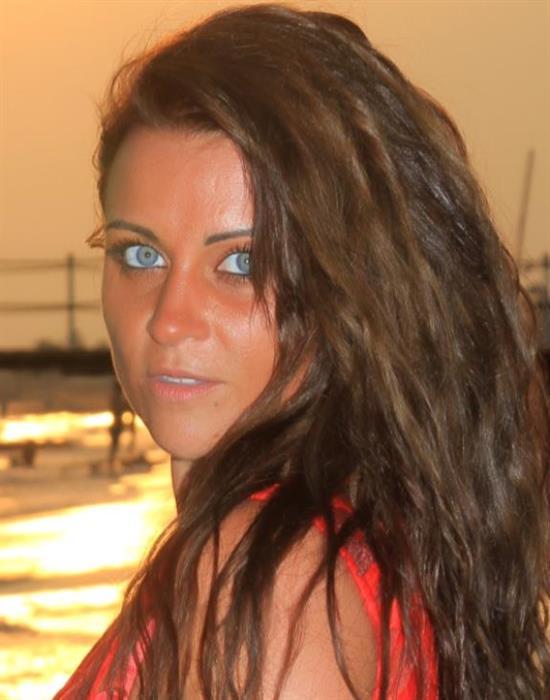 Milena (41) aus Stadtrand... auf www.dating-mit-niveau.pl (Kenn-Nr.: t51073)