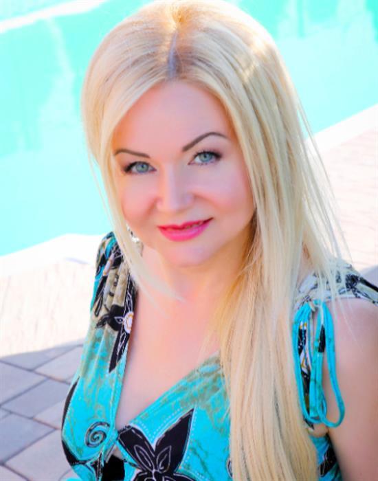Jana (47) aus Stadtrand... auf www.dating-mit-niveau.pl (Kenn-Nr.: t51098)