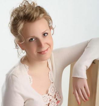 Victoria (44) aus 15 Min vo... auf www.dating-mit-niveau.pl (Kenn-Nr.: t9061)