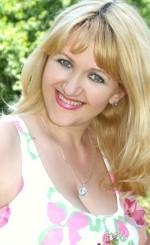 Aneta (43) aus Stadtrand... auf www.dating-mit-niveau.pl (Kenn-Nr.: t9095)