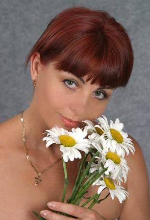Nina (50) aus Zentrum v... auf www.dating-mit-niveau.pl (Kenn-Nr.: t8010)
