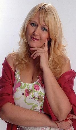 Anna (52) aus Allenstei... auf www.dating-mit-niveau.pl (Kenn-Nr.: t1188)